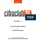 ESCALAS   I  - escala_pentatonica-penta-blues.pdf