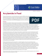 Acrylamide 09 Final