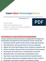 5 Dhimas DPM