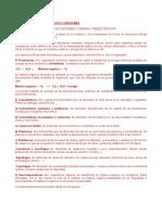 10° BIOLOGÍA EL FLUJO DE LA ENERGÍA EN LOS ECOSISTEMAS