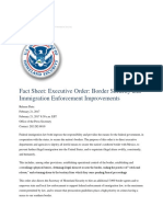 Fact Sheet Executive Order Border Security and Immigration Enforcement Improvements  Homeland Security.pdf