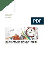 ithinkandkbatmathform2-160425135803.pdf