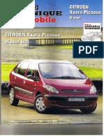 xsara-picasso-diesel-hdi.pdf