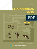 Statistik-Kriminal-2016.pdf