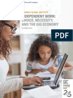 Independent-Work-Choice-necessity-and-the-gig-economy-Full-report.pdf
