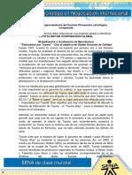 Evidencia 4 Diligenciamiento del formato Planeacion estrategica comparada.pdf