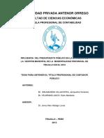 TESIS_INFLUENCIA_PRESUPUESTO_PUBLICO.pdf