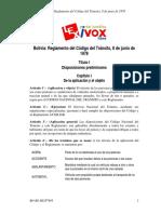 COD. DE TRANSITO-BOLIVIA.pdf