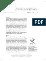 ApuntesParaUnAcercamientoTeoricoAlConceptoDeViolen.pdf