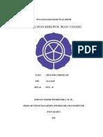 PEMBUATAN KERUPUK IKAN.pdf