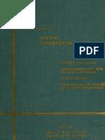 6th Symposium on Naval Hydrodynamics