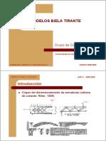 bielas y tirantes coruna.pdf