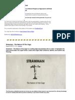 Common Law versus Statute Law.pdf