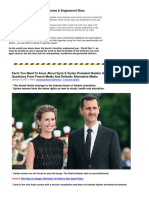 FalseFlagAttacksFakeTerrorismEngineeredWars.pdf