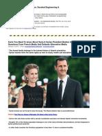 MainstreamMediaManipulationSocietalEngineeringGovernmentPropaganda.pdf