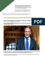 PositiveNewTechnologies.pdf