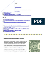 SecretSocietiesAndTheIlluminati.pdf