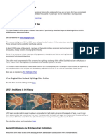 TheExtra-terrestrialPresence.pdf
