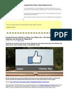 SurveillanceSociety-TheEmergingPoliceStateInNewZealandetAl.pdf