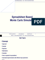 Topic02.SpreadsheetMonteCarloSimulation.20150108B