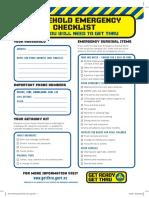 Emergency_Checklist_08.pdf