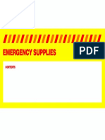 EMERGENCY_LABEL.pdf
