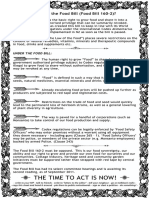 THE FOOD BILL flyer 2011.pdf