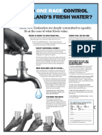 FreshWaterSubmissionsAdvert.pdf