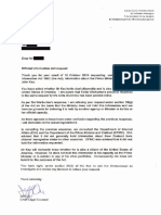 Justice-response-Key-dual-citizenship.pdf