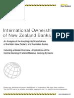 WakeUpKiwi_NewZealandandWorldBankingPaper.pdf