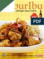 DAPUR IBU abc.pdf