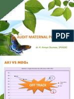 amp-sebagai-instrumen-kendali-mutu-dalam-penurunan-AKIf.pdf
