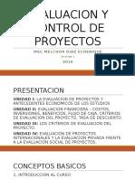 Evaluacion y Control de Proyectos (1)