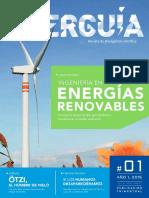 Energuia-no1