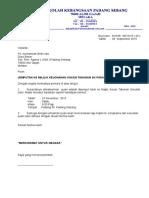 -Surat-jemputan Jkkk Kampungsukan 2015