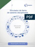 Ed-especial.pdf