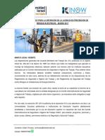 licencia-riesgos-electricos-marzo2017.pdf