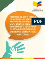 PROTOCOLOS-Y-RUTAS-DE-ACTUACION.pdf