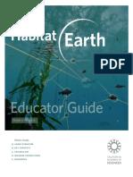 habitateartheducatorguide grade3 5 forwidedistributionweb