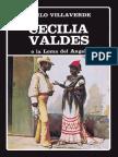 Villaverde Cirilo Cecilia Valdés.pdf