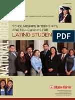 CHCI Scholarship Directory[3] copy.pdf