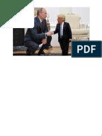 Tiny Trump With Putin Web