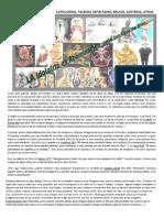 tratado sobre la idolatria.pdf