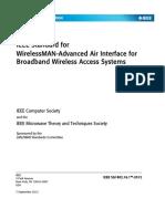 802.16.1-2012.pdf