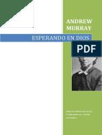 Andrew-Murray-Esperando-En-Dios.pdf