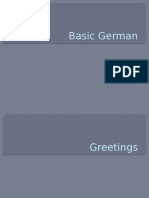 Basic German.pptx