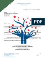 4. Carta de Observaciones.docx