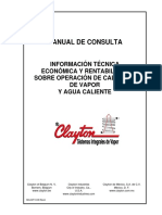 tecnica_economica.pdf