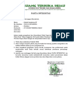 Fakta Integritas Dan Isian Kualifikasi.pdf