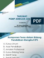 Sem1_Jun2015_Taklimat.pdf